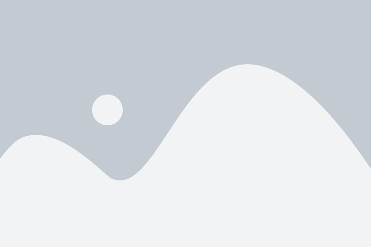 corneliusleemosby