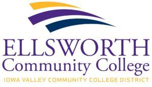 Ellsworth Community College