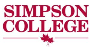 Simpson College